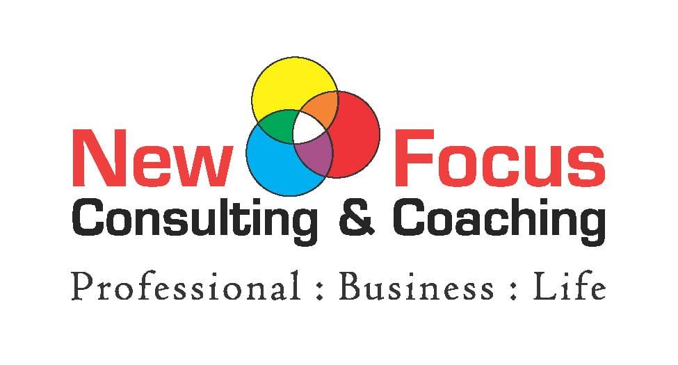 logo_1_NewFocus