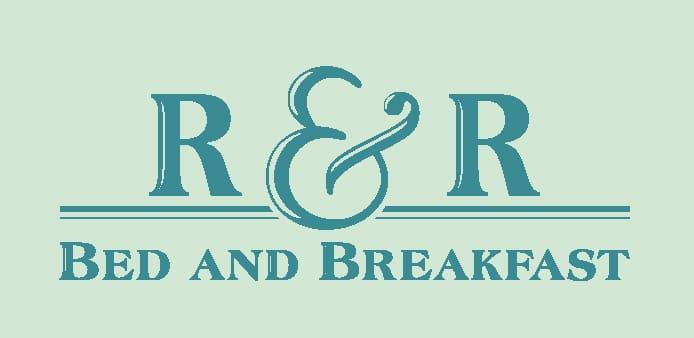 logo_4_RR