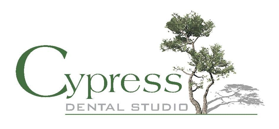logo_5_Cypress